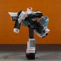 autobot_alliance_prowl_010