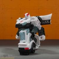autobot_alliance_prowl_011