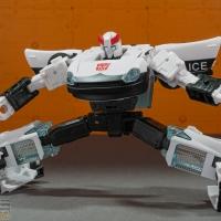 autobot_alliance_prowl_012