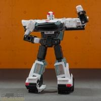 autobot_alliance_prowl_013