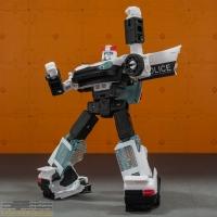 autobot_alliance_prowl_014