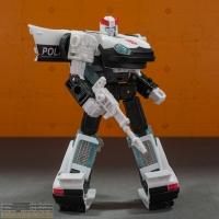 autobot_alliance_prowl_015