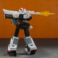 autobot_alliance_prowl_016