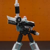 autobot_alliance_prowl_017