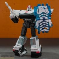 autobot_alliance_prowl_018