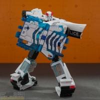 autobot_alliance_prowl_019