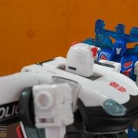 autobot_alliance_prowl_020