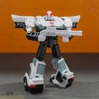 autobot_alliance_prowl_022