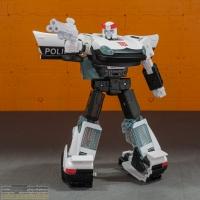 autobot_alliance_prowl_023