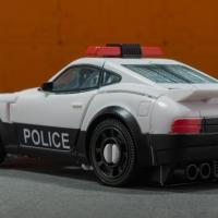 autobot_alliance_prowl_027