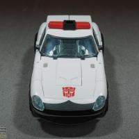 autobot_alliance_prowl_032