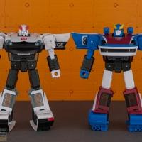 autobot_alliance_prowl_046