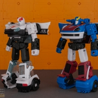 autobot_alliance_prowl_047