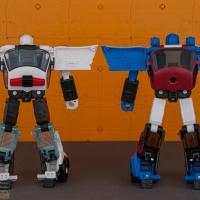 autobot_alliance_prowl_048