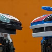 autobot_alliance_prowl_049