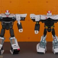 autobot_alliance_prowl_053