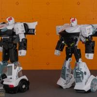 autobot_alliance_prowl_054