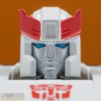 autobot_alliance_prowl_056