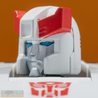 autobot_alliance_prowl_057
