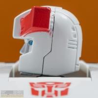 autobot_alliance_prowl_058
