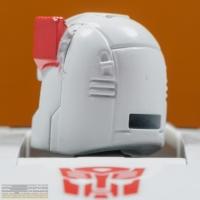 autobot_alliance_prowl_059