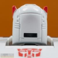 autobot_alliance_prowl_060