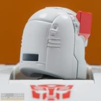 autobot_alliance_prowl_061