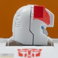autobot_alliance_prowl_062