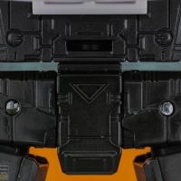 autobot_alliance_prowl_064