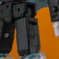autobot_alliance_prowl_066