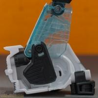 autobot_alliance_prowl_068