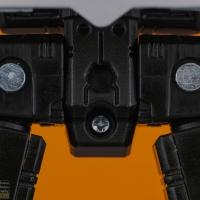 autobot_alliance_prowl_069