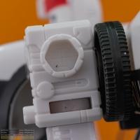 autobot_alliance_prowl_073