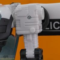 autobot_alliance_prowl_074