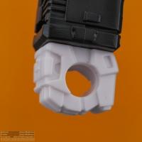 autobot_alliance_prowl_075