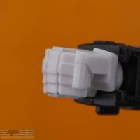 autobot_alliance_prowl_076