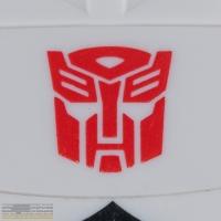 autobot_alliance_prowl_092