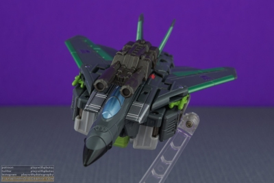 curse_armada_thrust_015