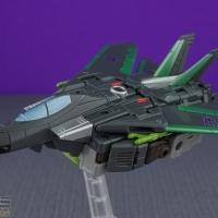 curse_armada_thrust_011