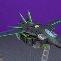 curse_armada_thrust_014