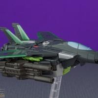 curse_armada_thrust_016