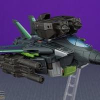 curse_armada_thrust_017