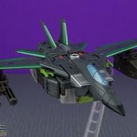 curse_armada_thrust_018