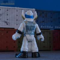 imaginext_evil_space_aliens_11