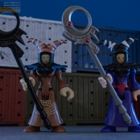 imaginext_evil_space_aliens_37