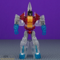 ghost_starscream_001