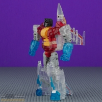 ghost_starscream_002