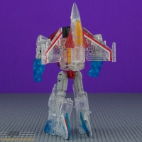 ghost_starscream_003