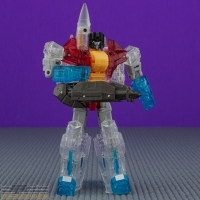ghost_starscream_004