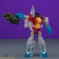 ghost_starscream_005